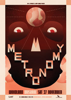 metronomy2011_sml