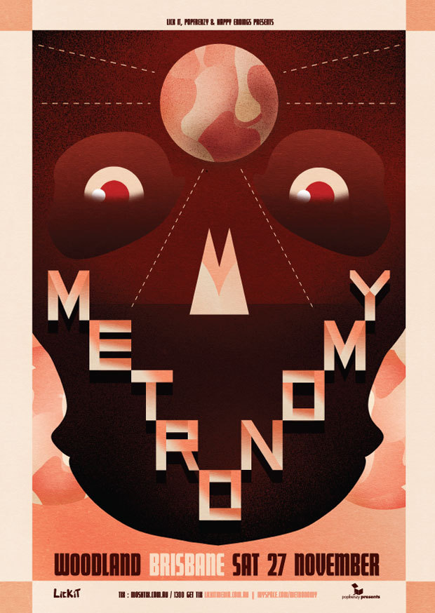 metronomy2011