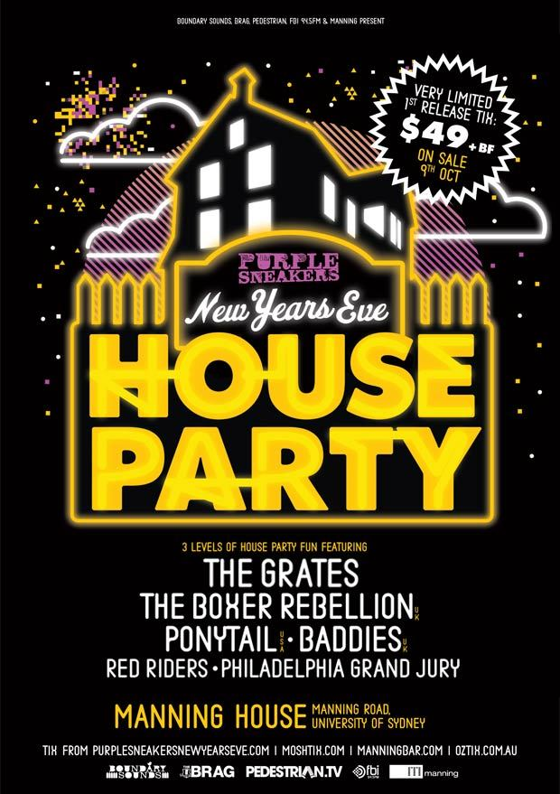 Pin house music 2012 new on pinterest for House music 2012