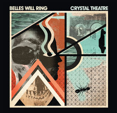 bwr_crystalTheatre_01