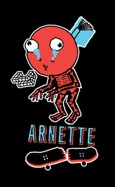 arnette_tshirt_book.jpg