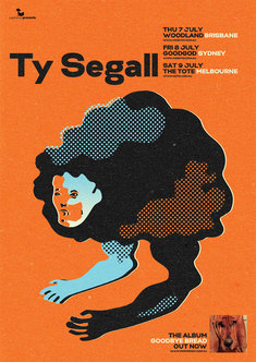 tySegall_poster.jpg