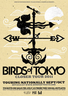 birdsOfTokyo_closer.jpg