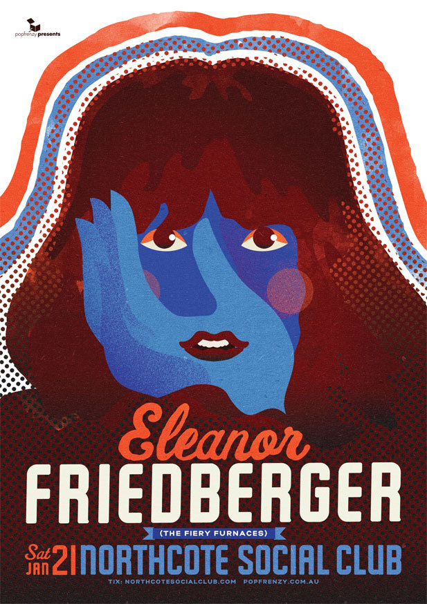 eleanorFriedberger_01.jpg