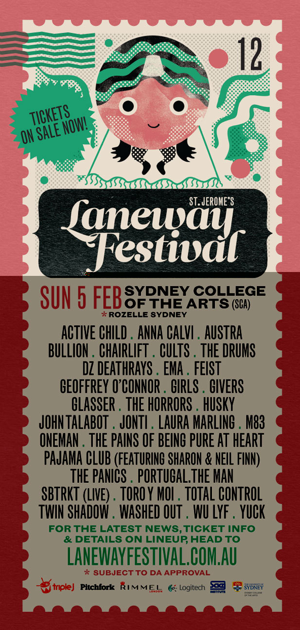 laneway12_03.jpg