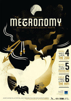 metronomy12_01.jpg