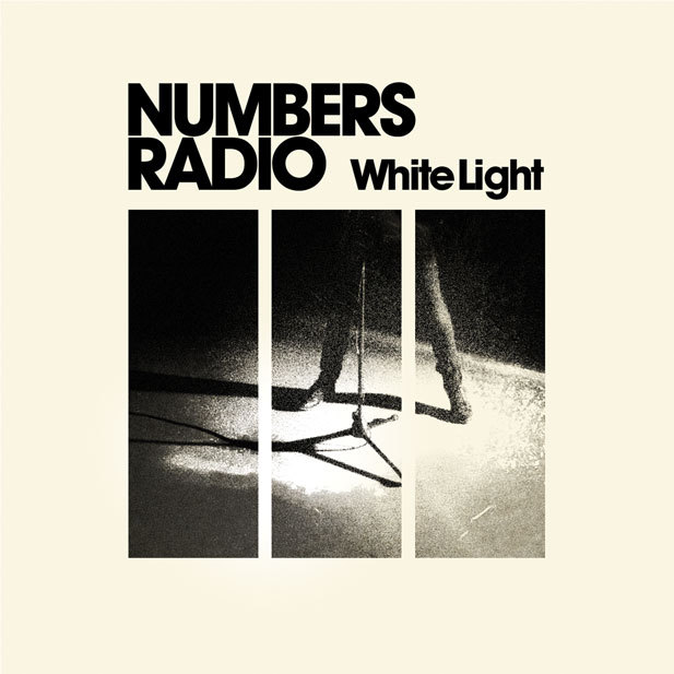 numersRadio_whiteLight_01.jpg