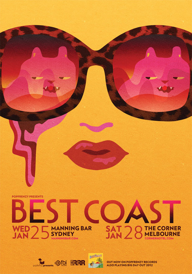 bestCoast_01.jpg