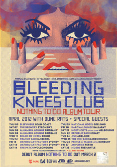 bleedingKneesClub_617w.jpg