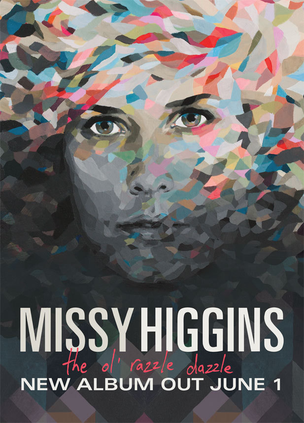 missyHiggins_oRDazzle_617w_02.jpg