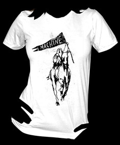 machineshirts-sml