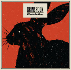 grinspoon_blackRabbits_01.jpg