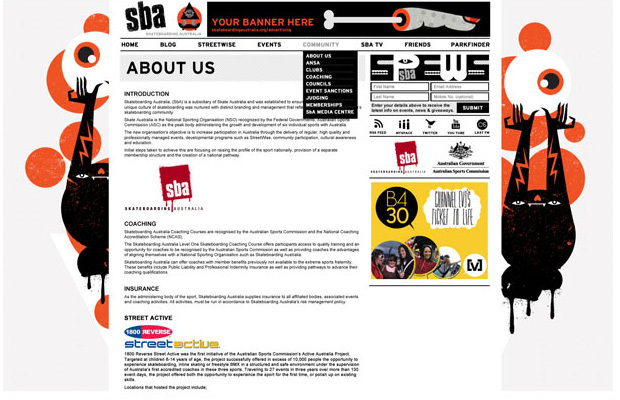sba-web2