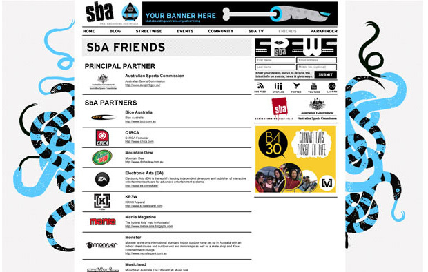 sba-web4
