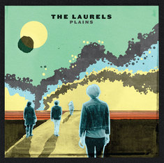 laurelsPlains_01.jpg