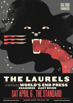 laurels_april2013poster_lo.jpg