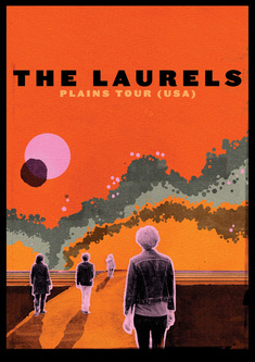 laurels_USAPlainstourPoster_01.jpg
